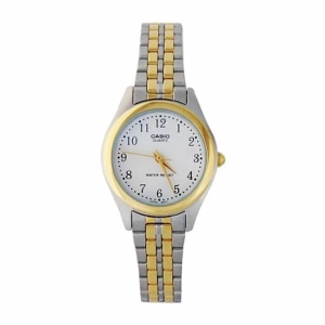 Casio Watch  Women LTP1129G 7B