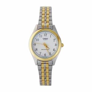 Casio Watch  Women LTP1129G 7B