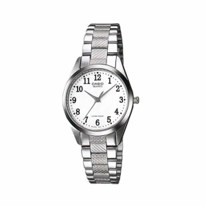 Casio Watch Women LTP1274D 7A