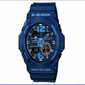 Casio Watch G-Shock Men GA310 2A