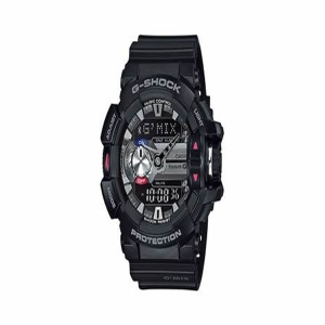 Casio Watch G-Shock Men GBA400 1A