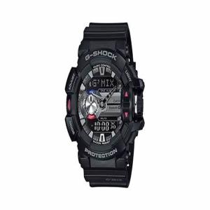 Casio Watch G-Shock Men GBA400 1A