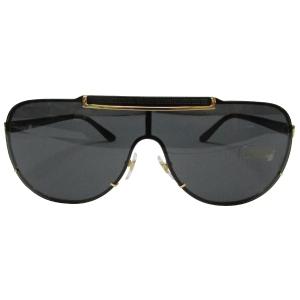 08ab04f4d9d Versace Sunglasses 2140.40.100287