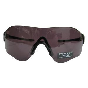 Oakley Sunglasses [Pol] 9308-07 38mm