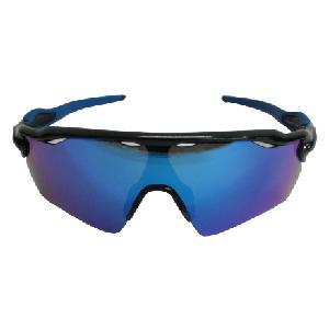 Oakley Sunglasses 9208-20 38mm