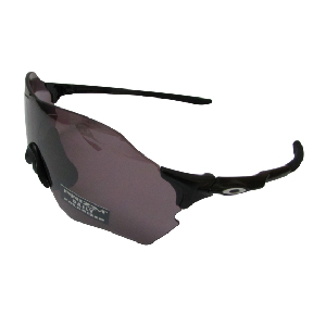 Oakley Sunglasses [Pol] 9327-06 38