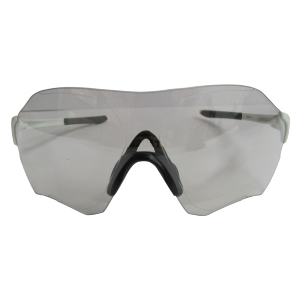 Oakley Sunglasses 9327-08 38mm