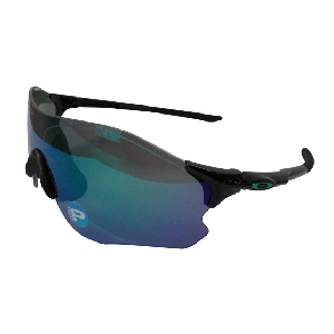 Oakley Sunglasses [Pol] 9308-08 38mm