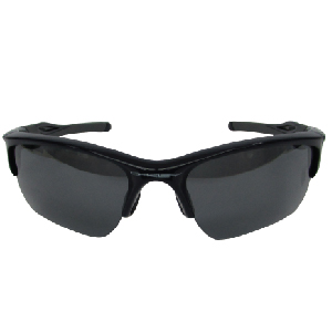 Oakley Sunglasses [3N] 9154-24 62mm