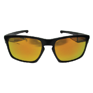 Oakley Sunglasses 9262-27 57