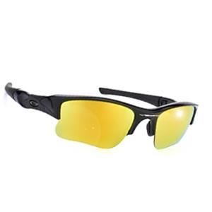 Oakley Sunglasses 9009.63.03..899
