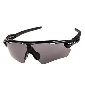 Oakley Sunglasses 9208.38.920805