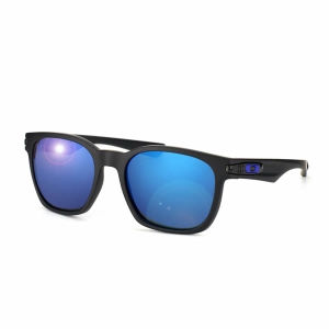 Oakley Sunglasses Garage Rock Moto GP OO9175-16
