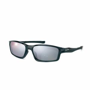 Oakley Sunglasses Chainlink OO9247-09