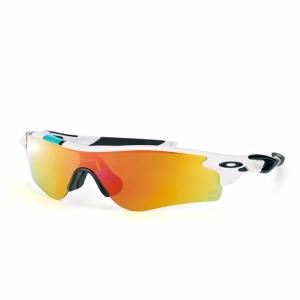 Oakley Sunglasses Radarlock Path OO9181-30