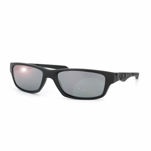 Oakley Sunglasses Jupiter Squared OO9135-09
