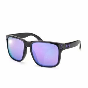 Oakley Sunglasses Holbrook OO9102-67
