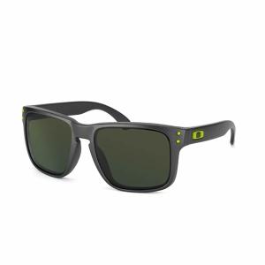 Oakley Sunglasses Holbrook OO9102-38