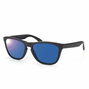 Oakley Sunglasses Frogskins OO9013 24-403