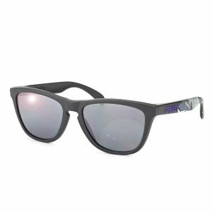 Oakley Sunglasses Frogskins OO9013 24-420