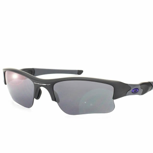 Oakley Sunglasses Flak Jacket XLJ OO9009 24-421
