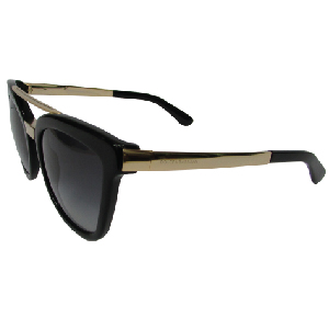 Dolce & Gabbana Sunglasses  4269 501/8G 54mm