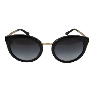 Dolce & Gabbana Sunglasses 4268 501/8G 52mm