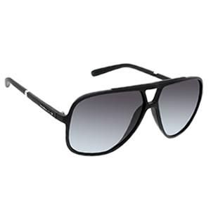 Dolce & Gabbana Sunglasses 6081.60.26168G
