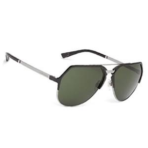Dolce & Gabbana Sunglasses 2151.59.110687