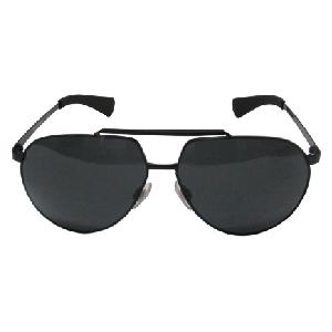 Dolce & Gabbana Sunglasses 2152 01/87 62