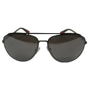 Prada Sport Sunglasses 55RS DG15Ko 59