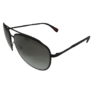 Prada Sport Sunglasses 55RS DG00A7 59