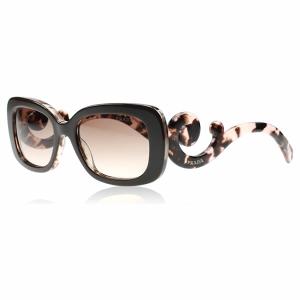 Prada Sunglasses 27OS ROl0A6