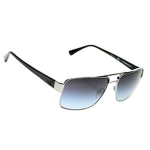 Emporio Armani Sunglasses 2002.57.30168G