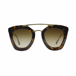 Prada Sunglasses 09QS 2AU6S1