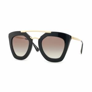 Prada Sunglasses 09QS 1AB0A7