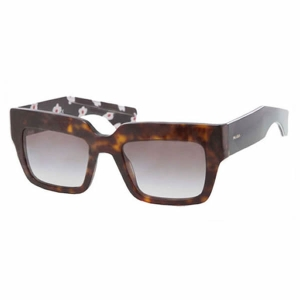 Prada Sunglasses 28PS 2AU0A7