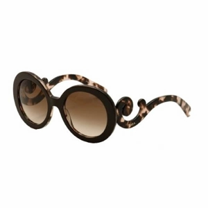 Prada Sunglasses 27NS ROL0A6