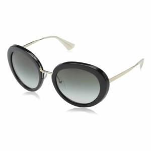 Prada Sunglasses 16QS 1AB0A7