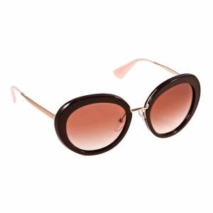 Prada Sunglasses 16QS DHO0A6