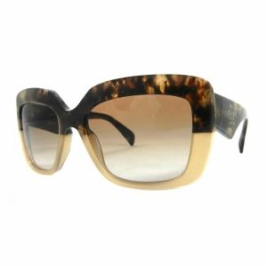 Prada Sunglasses 03QS ROZ0A6