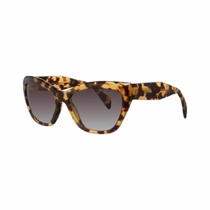 Prada Sunglasses 03QS KAD4M1