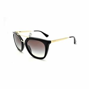 Prada Sunglasses 13QS 1AB0A7