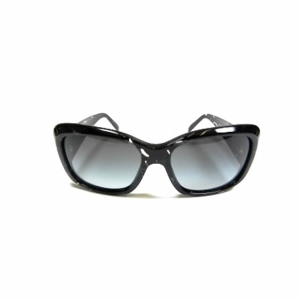 Vogue Sunglasses 2606S 1567/11