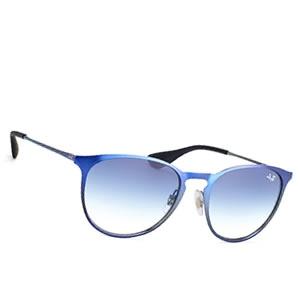 Ray Ban Sunglasses 3539.54.194/19
