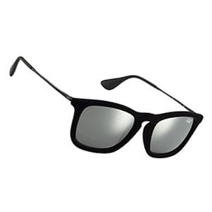 Ray Ban Sunglasses 4187.54.60756G