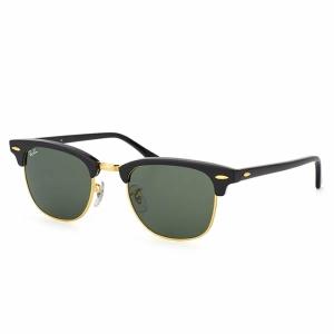 Ray-Ban Sunglasses 3016 W0365