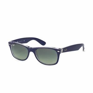 Ray-Ban Sunglasses 2132 605371
