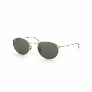 Ray-Ban Sunglasses 3447 001