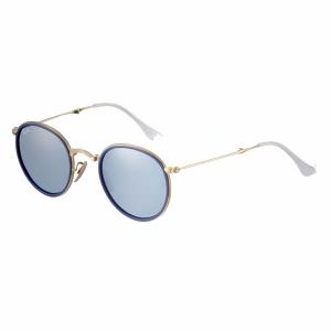 Ray-Ban Sunglasses 3517 001/30